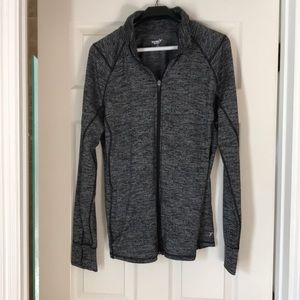 Old Navy Tops - Old Navy Activewear